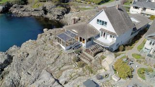 Photo 41: 445 Foster St in VICTORIA: Es Saxe Point House for sale (Esquimalt)  : MLS®# 809612