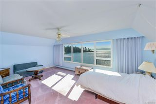 Photo 19: 445 Foster St in VICTORIA: Es Saxe Point House for sale (Esquimalt)  : MLS®# 809612