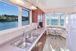 Photo 3: 445 Foster St in VICTORIA: Es Saxe Point House for sale (Esquimalt)  : MLS®# 809612