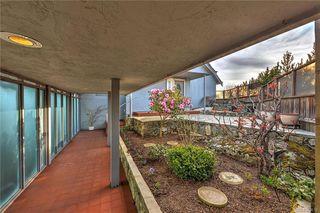 Photo 22: 445 Foster St in VICTORIA: Es Saxe Point House for sale (Esquimalt)  : MLS®# 809612