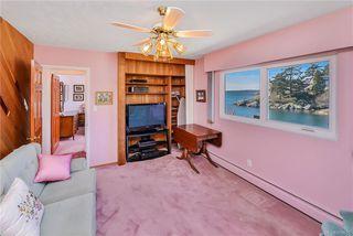 Photo 15: 445 Foster St in VICTORIA: Es Saxe Point House for sale (Esquimalt)  : MLS®# 809612