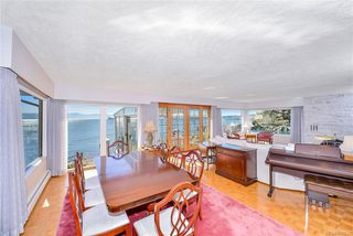 Photo 10: 445 Foster St in VICTORIA: Es Saxe Point House for sale (Esquimalt)  : MLS®# 809612