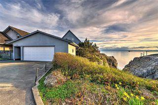 Photo 45: 445 Foster St in VICTORIA: Es Saxe Point House for sale (Esquimalt)  : MLS®# 809612