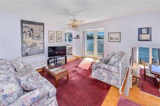 Photo 13: 445 Foster St in VICTORIA: Es Saxe Point House for sale (Esquimalt)  : MLS®# 809612