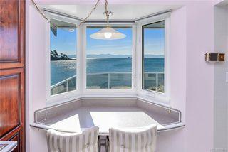 Photo 7: 445 Foster St in VICTORIA: Es Saxe Point House for sale (Esquimalt)  : MLS®# 809612
