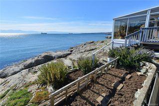 Photo 29: 445 Foster St in VICTORIA: Es Saxe Point House for sale (Esquimalt)  : MLS®# 809612
