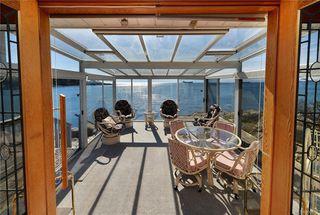 Photo 14: 445 Foster St in VICTORIA: Es Saxe Point House for sale (Esquimalt)  : MLS®# 809612