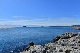 Photo 1: 445 Foster St in VICTORIA: Es Saxe Point House for sale (Esquimalt)  : MLS®# 809612