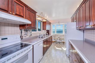 Photo 8: 445 Foster St in VICTORIA: Es Saxe Point House for sale (Esquimalt)  : MLS®# 809612