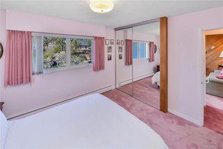 Photo 16: 445 Foster St in VICTORIA: Es Saxe Point House for sale (Esquimalt)  : MLS®# 809612