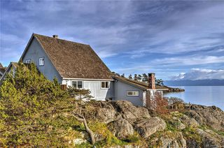 Photo 46: 445 Foster St in VICTORIA: Es Saxe Point House for sale (Esquimalt)  : MLS®# 809612