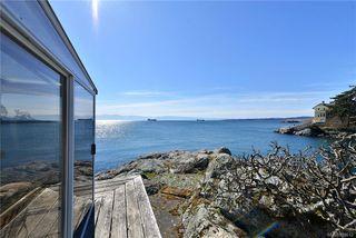 Photo 33: 445 Foster St in VICTORIA: Es Saxe Point House for sale (Esquimalt)  : MLS®# 809612