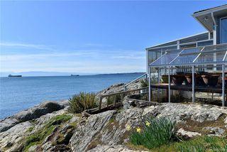 Photo 26: 445 Foster St in VICTORIA: Es Saxe Point House for sale (Esquimalt)  : MLS®# 809612