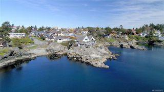 Photo 43: 445 Foster St in VICTORIA: Es Saxe Point House for sale (Esquimalt)  : MLS®# 809612