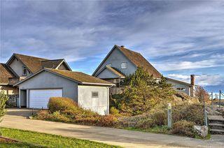Photo 23: 445 Foster St in VICTORIA: Es Saxe Point House for sale (Esquimalt)  : MLS®# 809612
