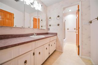 Photo 17: 445 Foster St in VICTORIA: Es Saxe Point House for sale (Esquimalt)  : MLS®# 809612