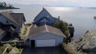 Photo 42: 445 Foster St in VICTORIA: Es Saxe Point House for sale (Esquimalt)  : MLS®# 809612