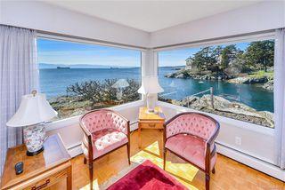 Photo 6: 445 Foster St in VICTORIA: Es Saxe Point House for sale (Esquimalt)  : MLS®# 809612