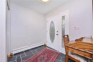Photo 9: 445 Foster St in VICTORIA: Es Saxe Point House for sale (Esquimalt)  : MLS®# 809612