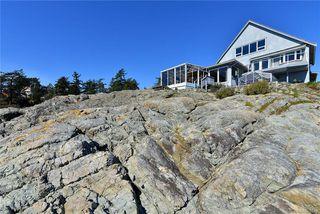 Photo 30: 445 Foster St in VICTORIA: Es Saxe Point House for sale (Esquimalt)  : MLS®# 809612