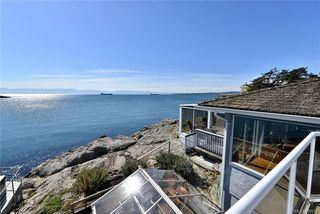Photo 32: 445 Foster St in VICTORIA: Es Saxe Point House for sale (Esquimalt)  : MLS®# 809612