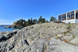 Photo 28: 445 Foster St in VICTORIA: Es Saxe Point House for sale (Esquimalt)  : MLS®# 809612