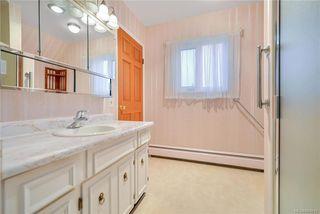 Photo 20: 445 Foster St in VICTORIA: Es Saxe Point House for sale (Esquimalt)  : MLS®# 809612