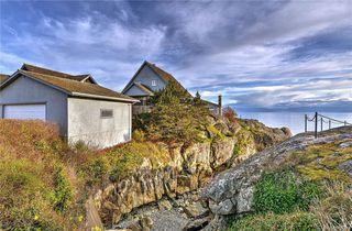 Photo 47: 445 Foster St in VICTORIA: Es Saxe Point House for sale (Esquimalt)  : MLS®# 809612