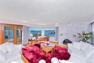 Photo 11: 445 Foster St in VICTORIA: Es Saxe Point House for sale (Esquimalt)  : MLS®# 809612