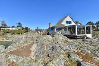 Photo 27: 445 Foster St in VICTORIA: Es Saxe Point House for sale (Esquimalt)  : MLS®# 809612