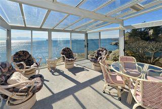 Photo 5: 445 Foster St in VICTORIA: Es Saxe Point House for sale (Esquimalt)  : MLS®# 809612