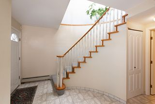 Photo 5: 4428 FRANCES Street in Burnaby: Willingdon Heights House for sale (Burnaby North)  : MLS®# R2354309