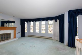 Photo 8: 4428 FRANCES Street in Burnaby: Willingdon Heights House for sale (Burnaby North)  : MLS®# R2354309