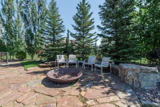 Photo 8: 60 WINDERMERE Drive in Edmonton: Zone 56 House for sale : MLS®# E4150106