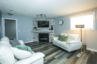 Photo 19: : Sherwood Park House for sale : MLS®# E4151513