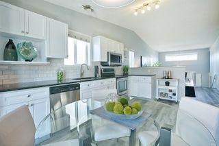 Photo 3: : Sherwood Park House for sale : MLS®# E4151513
