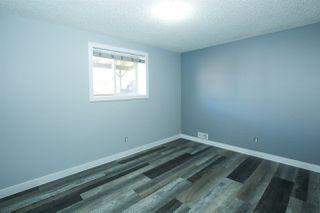 Photo 22: : Sherwood Park House for sale : MLS®# E4151513