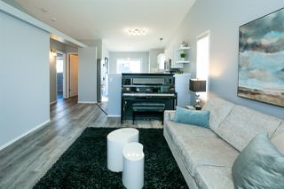 Photo 5: : Sherwood Park House for sale : MLS®# E4151513