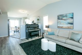 Photo 4: : Sherwood Park House for sale : MLS®# E4151513