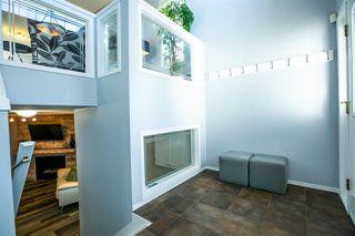 Photo 17: : Sherwood Park House for sale : MLS®# E4151513