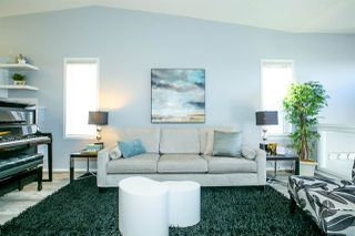 Photo 6: : Sherwood Park House for sale : MLS®# E4151513