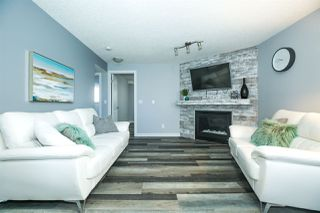 Photo 20: : Sherwood Park House for sale : MLS®# E4151513