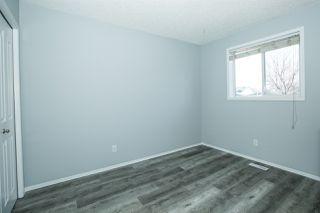 Photo 10: : Sherwood Park House for sale : MLS®# E4151513