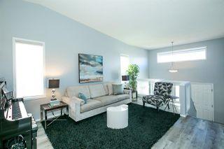 Photo 7: : Sherwood Park House for sale : MLS®# E4151513