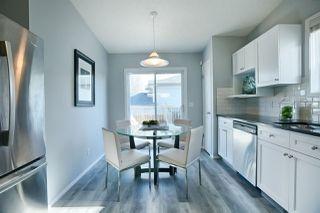 Photo 2: : Sherwood Park House for sale : MLS®# E4151513