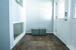 Photo 18: : Sherwood Park House for sale : MLS®# E4151513