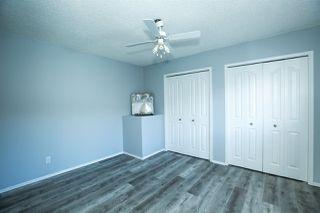 Photo 14: : Sherwood Park House for sale : MLS®# E4151513