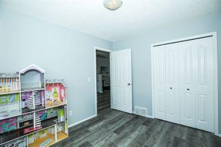 Photo 11: : Sherwood Park House for sale : MLS®# E4151513