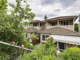 Photo 14: 5452 MANOR Street in Burnaby: Central BN 1/2 Duplex for sale (Burnaby North)  : MLS®# R2358736