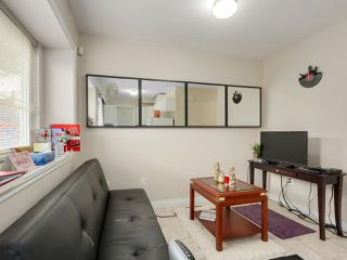 Photo 12: 5452 MANOR Street in Burnaby: Central BN 1/2 Duplex for sale (Burnaby North)  : MLS®# R2358736